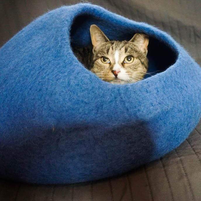 Fair Trade Pet Bed