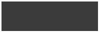 GlobeIn-Logo copy