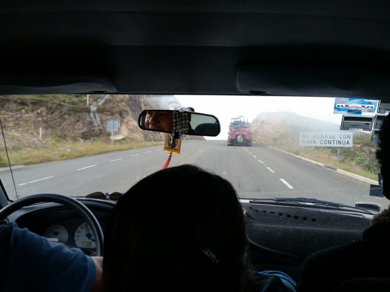 traveling-to-san-cristobal