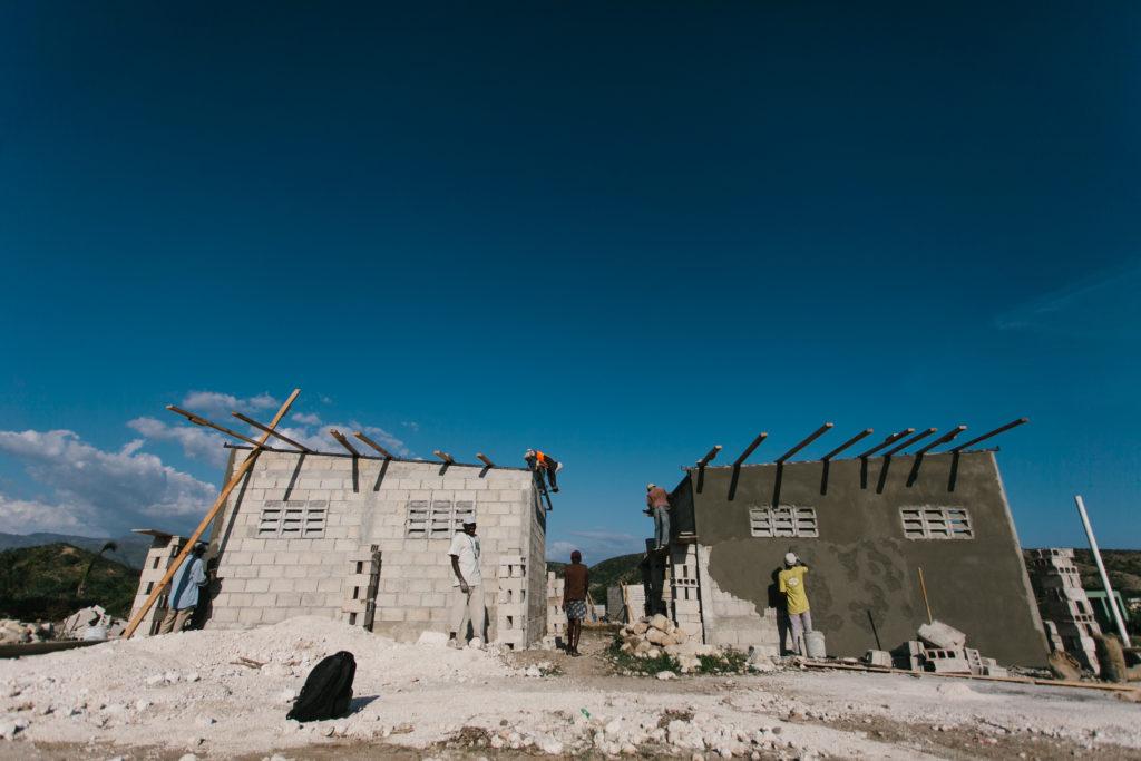 new story haiti -29