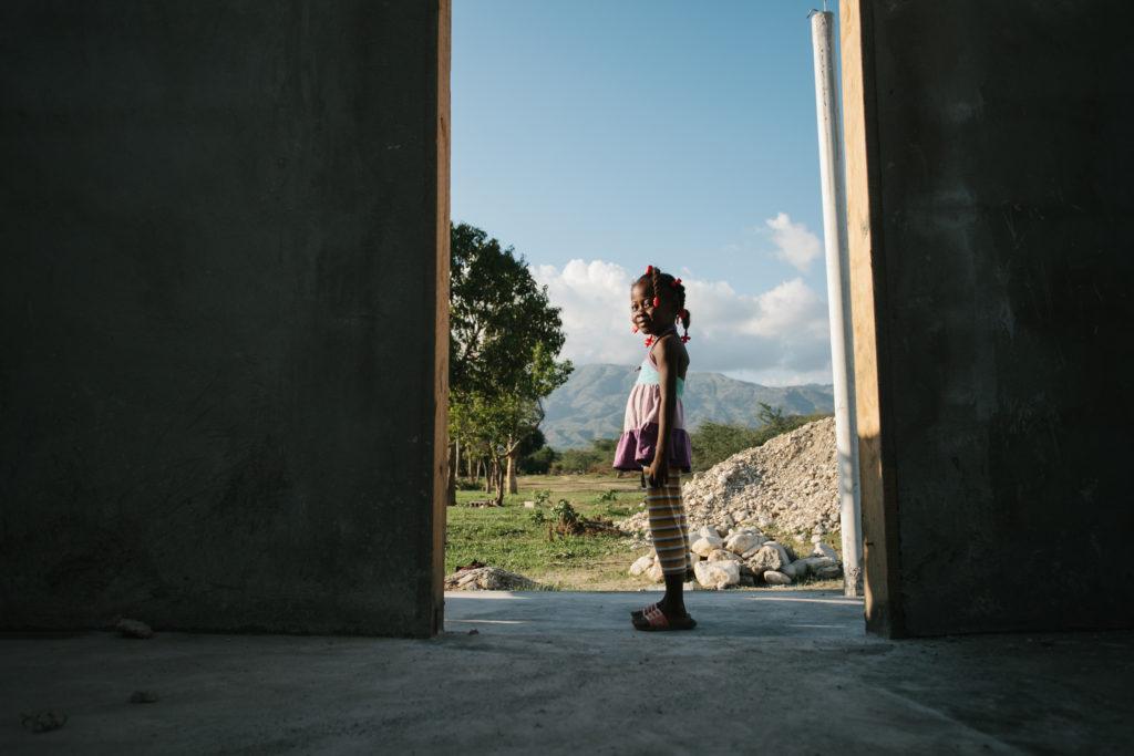 new story haiti -60