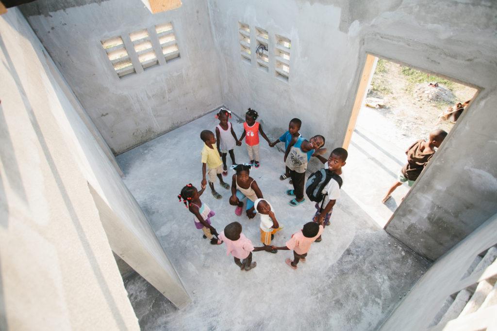 new story haiti -67